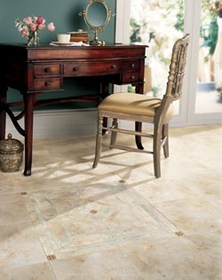 Tile Flooring Flower Mound TX My Flooring America - American tile dallas tx